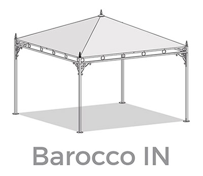BAROCCO IN