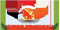 Tensomarket Logo